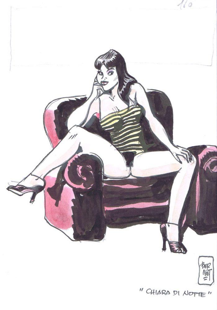 B13-Chiara-colore-Bernet-14×21